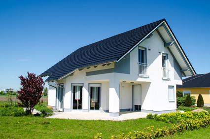 Immobilie verkaufen Wunstorf Neubaugebiet