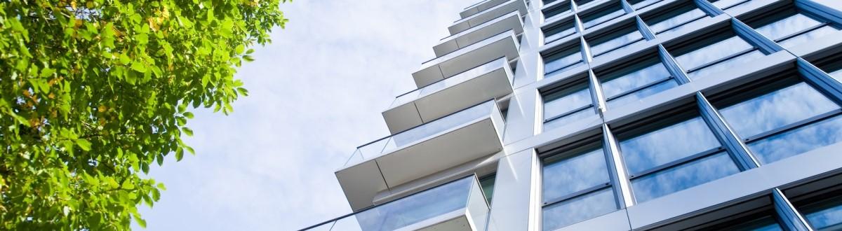 Immobilien in Hannover, Neustadt, Wunstorf