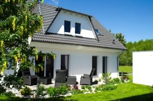 Wunstorf Immobilie